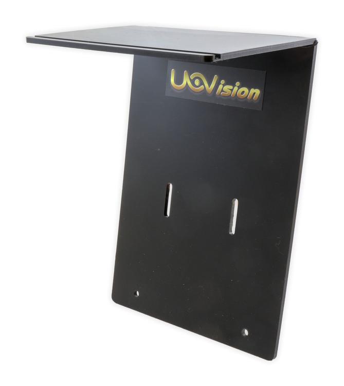 Väderskydd åtelkamera UOVision