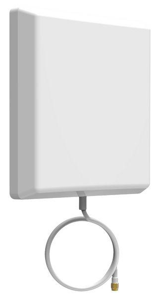Förstärkningsantenn 2G / 3G / 4G, 6-8 dBi, 100W
