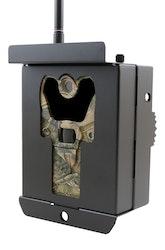 Säkerhetsbox UOVision 785