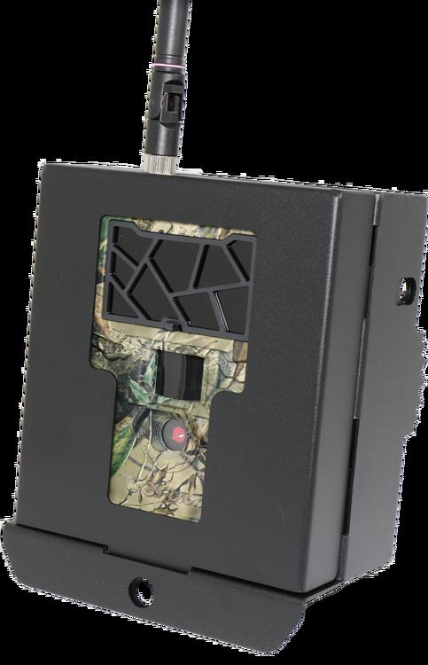 Säkerhetsbox UOVision 595