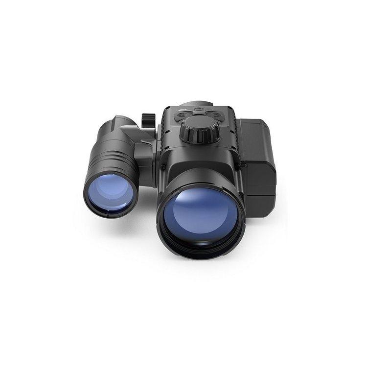 Pulsar F455 Frontmonterat digitalt mörkersikte