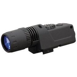 PULSAR IR-940 IR LAMPA