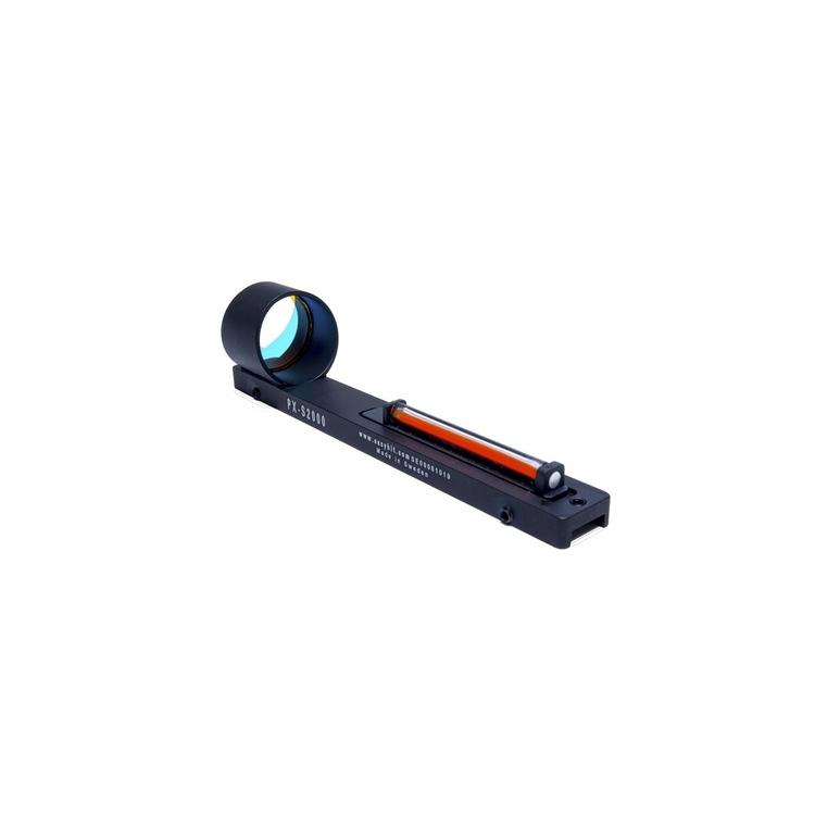 PXS 2000 Ring/Dot sikte