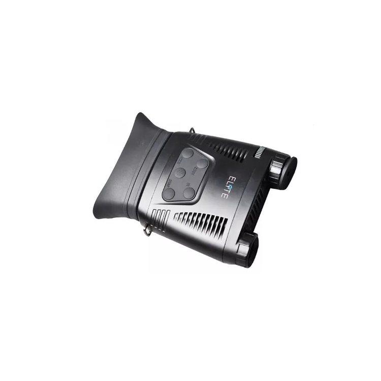 Elite NV-200 Compact Digital NV Binoculars