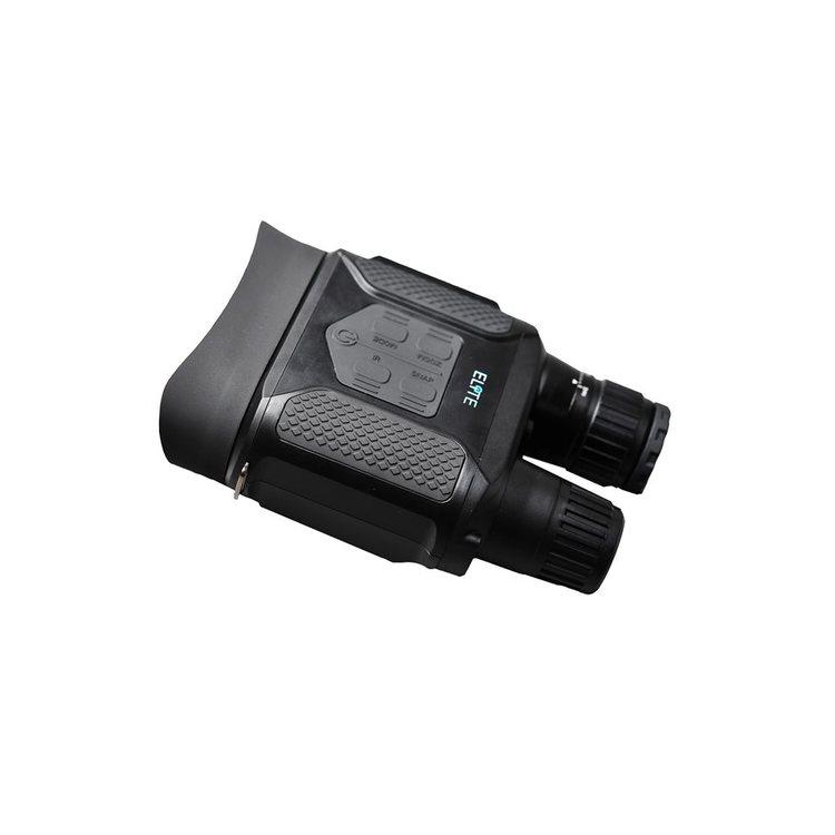 ELITE NV-400 DAG/NATT KIKARE