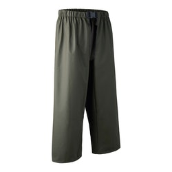 Hurricane Pull-over Trousers