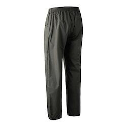 Survivor Rain Trousers