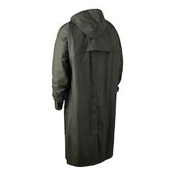 Hurricane Raincoat