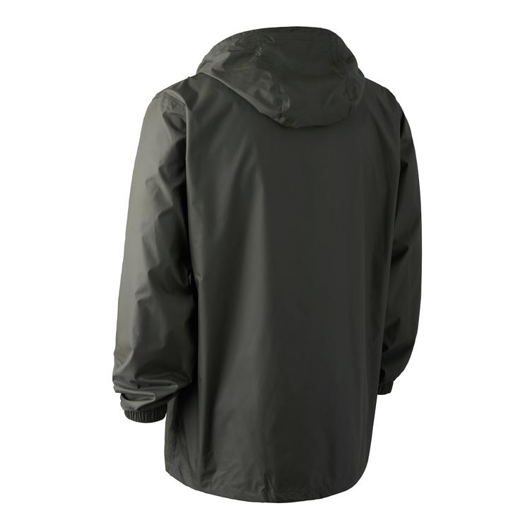 Survivor Rain Jacket