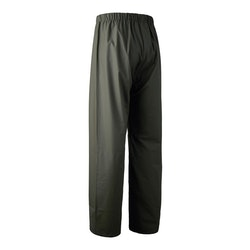 Hurricane Rain Trousers