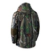 Track Rain Jacket - Innovation Camouflage