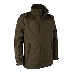 Track Rain Jacket