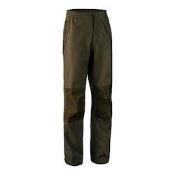Track Rain Trousers