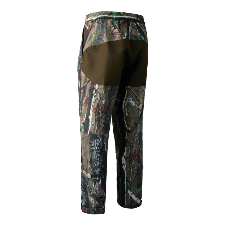 Track Rain Trousers - Innovation Camouflage
