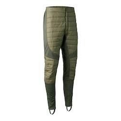 Oslo Thermal Trousers with padding