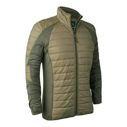 Oslo Thermal Jacket with padding