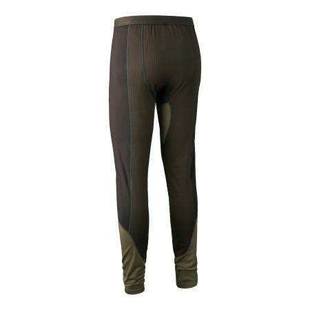 Greenock Underwear Pants