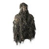 Sneaky Ghillie Pull-over Set with gloves