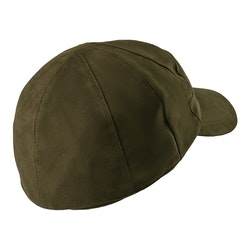 Deer Cap with safety