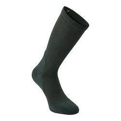 Cool Max Socks - 2-pack