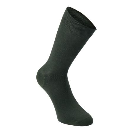 3-pack Bamboo Socks