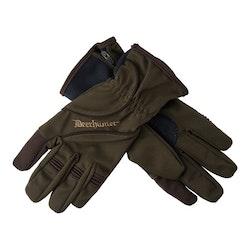 Muflon Light Gloves