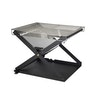 Primus Kamoto OpenFire Pit Large