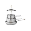 Primus CampFire Cookset S/S - Small