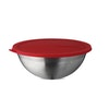 Primus CampFire Bowl Stainless w. Lid
