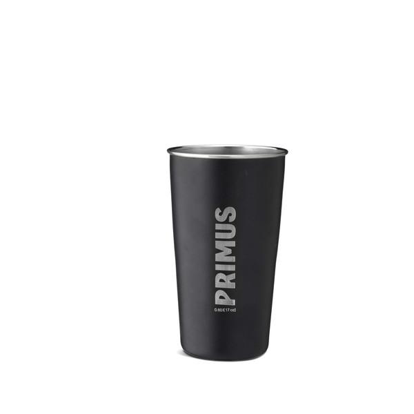 Primus CampFire Pint - Black
