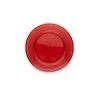 Primus Campfire Plate Lightweight Barn Red
