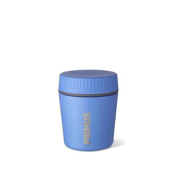 Primus TrailBreakMattermos 400 ml - Blå