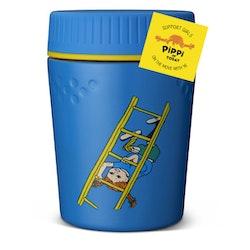 Primus TrailBreak Lunch jug 400 Pippi Blue CAMPAIGN