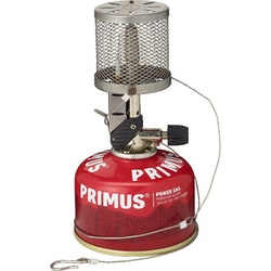 Primus Micron Lantern – Steel Mesh