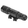 Firefield Hog Laser Iluminator Grön Lasersikte