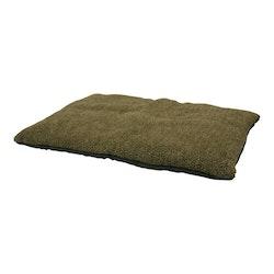 Germania Dog Blanket