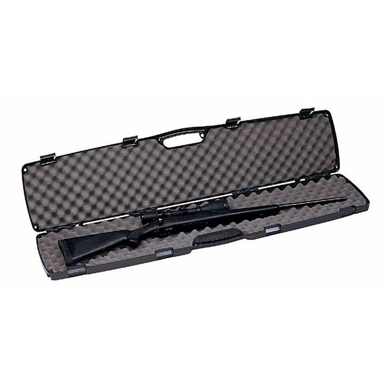 VAPENKOFFERT 10470 GUN GUARD