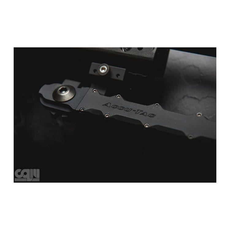 Benstöd ACCU-TAC LR-10