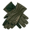 Ram Gloves
