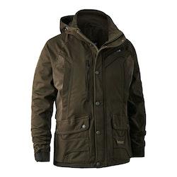 Deerhunter - Muflon Light Jacket