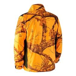 Explore Jacket