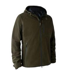 PRO Gamekeeper Jacket - Short