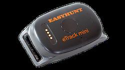 EASYHUNT - eTrack mini