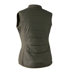 Lady Heat Inner Waistcoat