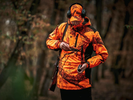 Deerhunter - Explore Smock / Anorak