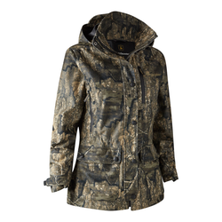 Deerhunter - Lady Gabby Jacket