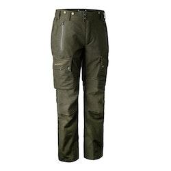 Ram Trousers