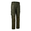 Ram Trousers with reinforcement