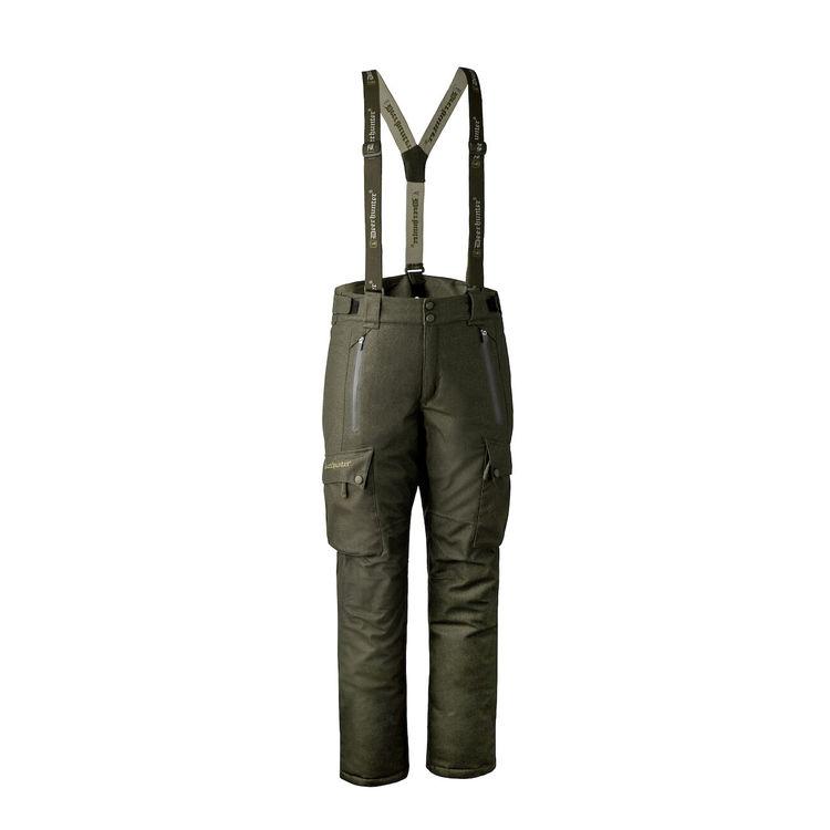 Ram Winter Trousers
