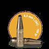 Fox Classic Hunter Blyfri kula 6.5 mm (.264) - 50st kulor